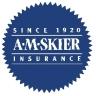 AMSkier Insurance