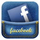 Facebook Likes and Likester