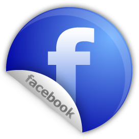 Facebook Tab Customization by graphXevolution