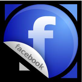 Facebook Tab Customization by graphXevolution